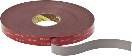 3M VHB tape 4919F 12mm×33m krt/6 (4919F12)