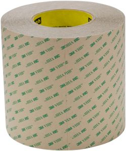 3M VHB tape 9469 610mm×55m (9469610)