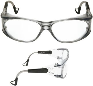 3M Besk.brille Eagle near vision +2,50 (4325020)