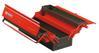 Facom Værktøjskasse,  metal, 560X220X238mm (BT.13A)
