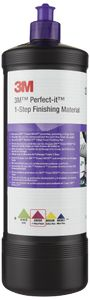 3M Perfect-It 1-step finishing material, 1 kg (33039A)