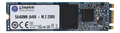 KINGSTON 480GB SSDNOW A400 SATA3 M.2 2280 SSD