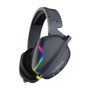 Havit HAVIT HV-H2019U 7.1 USB RGB HEADSET
