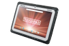 PANASONIC TOUGHBOOK A2 (FZ-A2A201CA3)