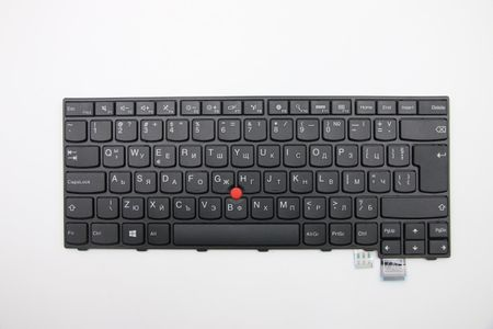 LENOVO NB_KYB TH-KBD RU DFN (00PA516)
