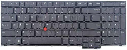 LENOVO Keyboard Skywalker KBD TUF LTN (01AX235)
