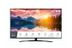 "LG Signage TV 65"" UHD LED IPS"