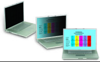 """Privacy filter t/ notebook & TFT 13"""""""" widescreen"""