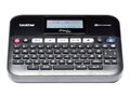 BROTHER P-Touch PTD450VP