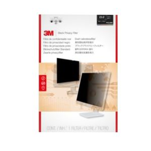 3M 3M Privacy filter for desktop 23 widescr (PF23.0W)