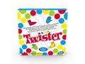Hasbro Games Spil Twister