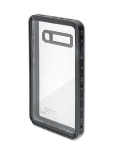 4smarts STARK waterproof Case For Samsung Galaxy S10+ (4S467460)