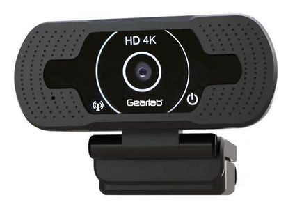 GEARLAB G63 HD Webcam PLPD20A (GLB246000)