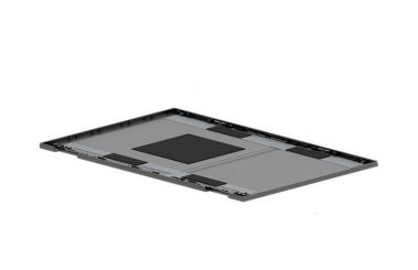 HP LCD BACK COVER SDB 3.2mm W ANT (L98722-001)