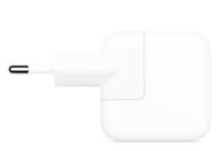 APPLE 12W USB POWER ADAPTER . ACCS (MGN03ZM/A)