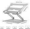 IWILL Laptop Stand (IWIstand)