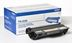 BROTHER TN-3330 sort toner (til ca. 3000 sider)