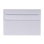 BONG envelope M5 Mailman self-sealing w/window 90g (500) (13458)