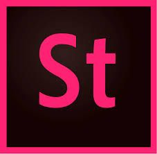 ADOBE Stock (Large) - 750 images - English - New Subscription - VIPE - Level 1 (65271936BB01A12)