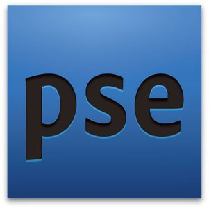 ADOBE Photoshop Elements 15 AOO License Multiple Platforms English - Corporate - (65273231AD01A00)