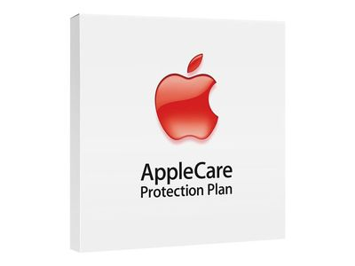 APPLE AppleCare Protection Plan for iMac (S7126ZM/A)