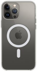APPLE iPhone 13 Pro Max Clear Case with MagSafe (MM313ZM/A)