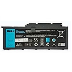 DELL 3-CELL 39WHR BATTERY E7450 CUSTOMER INSTALL BATT (DELL-X7JK1)