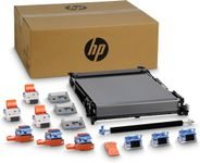 HP LaserJet Image Transfer Belt Kit (P1B93A)