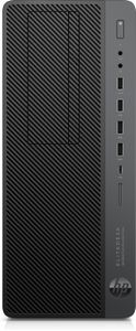 HP 800G4ED TWR I78700 W10P NOOD                                  IN SYST (5UD42EA#UUW)