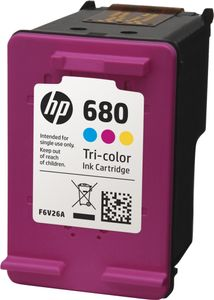 HP INK CARTRIDGE NO 913A MAGENTA PAGEWIDE SUPL (F6T78AE)