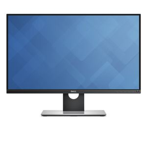 "DELL UltraSharp UP2716D 27"" 16:9 2560 x 1440 IPS (210-AGTR)"