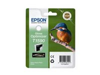 EPSON Gloss Optimizer  (T1590 )  (C13T15904010)