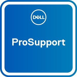 DELL 1Y Basic Onsite to 3Y ProSpt (PDT3431_3813)