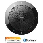 JABRA Speak 510 for Microsoft Lync (Speakerphone for PC og Mobil)