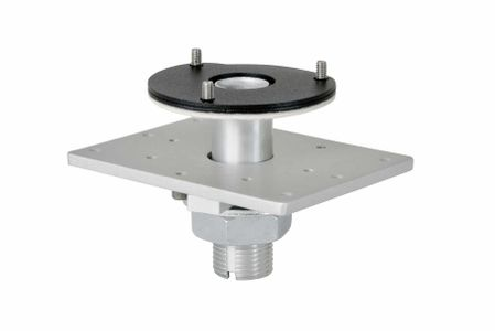 Crestron Swivel Mount Kit for TTK-4SM (SMK-4SM)