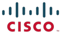 CISCO 3YR SNTC 8X5XNBD Cisco ISR 4221 SEC B