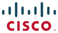 CISCO SMART NET TOTAL CARE 3 YEAR SUPPORT C1121X (CON-3SNT-C11218LE)