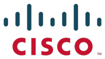CISCO 3 year 8X5XNBD service C1111-8P