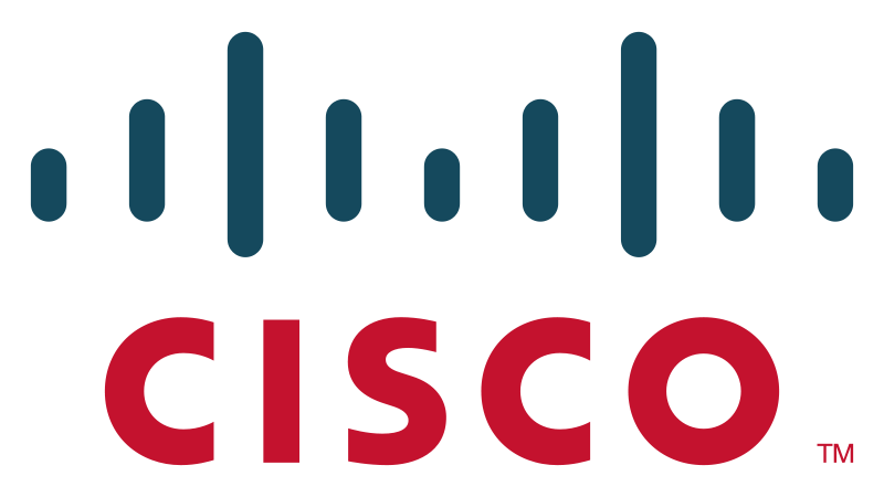 CISCO Smart Net-24X7X4OS Cisco 2921 - 3 års avtale (CON-OSP-2921)