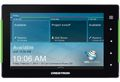"Crestron 7"" Room Scheduling Touch Screen"