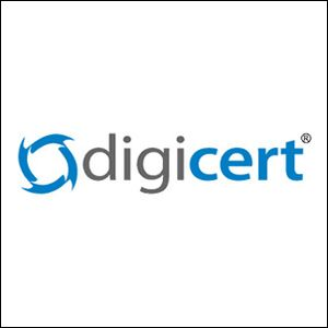 DigiCert Document Signing Certificate (digicertdocsign)