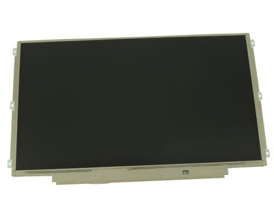 DELL LCD 12.5HDF WLED AG EDP FL AUO (M6F9D)