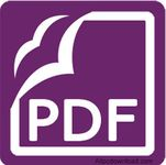 PhantomPDF 8 Standard Maintenance & Support and Upgrade Protection 12 Months ESD