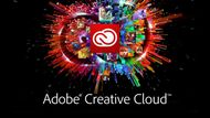 ADOBE Creative Cloud for teams CC - Renewal - Price-lock - Multi Language (65227498BA02A12)
