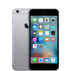 APPLE iPhone 6s Plus 128GB Space Gray (MKUD2QN/A)