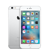APPLE iPhone 6s 128GB Silver (MKQU2QN/A)