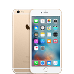 APPLE iPhone 6s 128GB Gold (MKQV2QN/A)