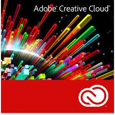 ADOBE VIP Creative Cloud Team Additional Seat Win/Mac 9 Monat (Multi European Languages) Licensing Subscription (65206809BA01A12)