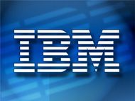 IBM Domino Utility Express Value Unit License + SW Maintenance 12 Months (D55MVLL)