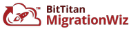 MigrationWiz-Mailbox Licenses